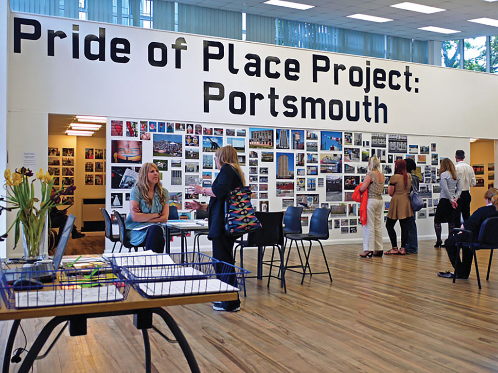 Pride-of-Place-Portsmouth