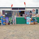 Guern-Beach-hut