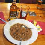 Guern-Bean-Jar