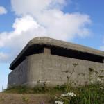 Guern-Bunker-1