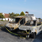 Guern-Burnt-cars