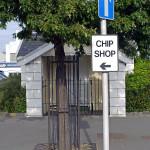 Guern-Chip-Shop