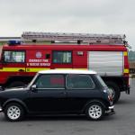Guern-Fire-service