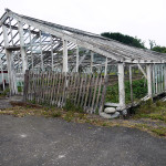 Guern-Greenhouses