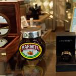 Guern-Marmite