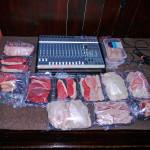 Guern-Meat-raffle