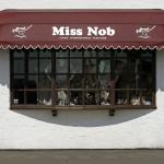 Guern-Miss-Nob