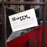 Guern-Sorry-we-is-closed