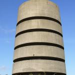 Guern-Watch-Tower
