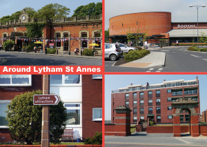 Around-Lytham-St-Annes
