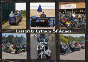 Leisurely-Lytham-St-Annes