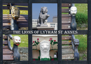 The-Lions-of-Lytham-St-Annes