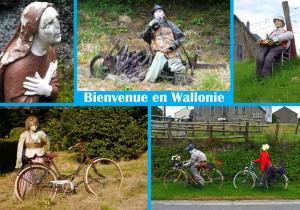 Chas-Bienvenue-en-Wallonie