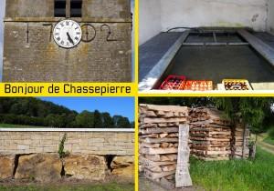 Chas-Bonjour-de-Chassepierre