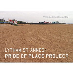 Lytham_St_Annes_publication_cover_image_web