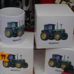 Huntly-tractor-mugs