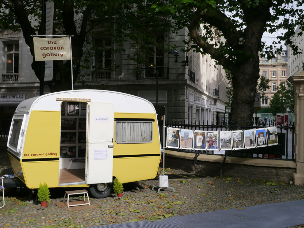 Caravan-with-washing-line-gallery-web