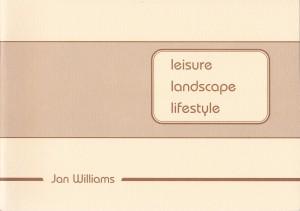 leisure_landscape_lifestyle