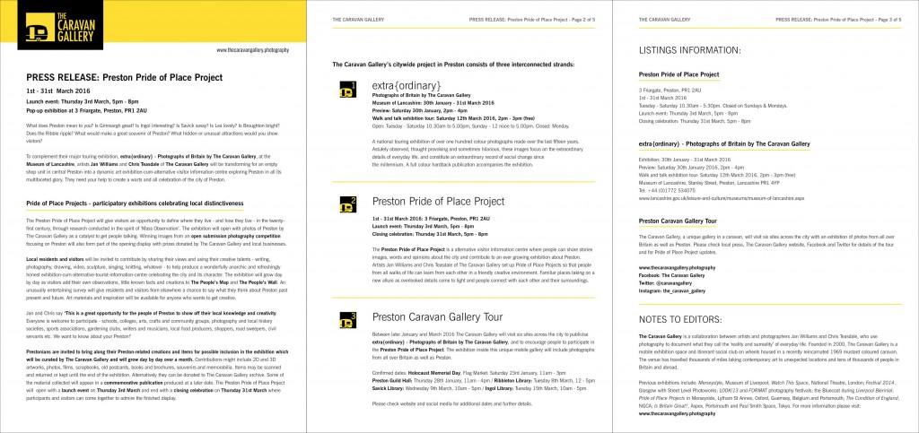 3-up-PR-PoPP1-3-Preston-web