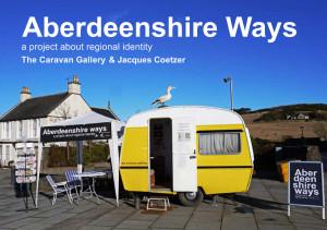Aberdeenshirewayscoversml