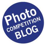 BlogLogo-web