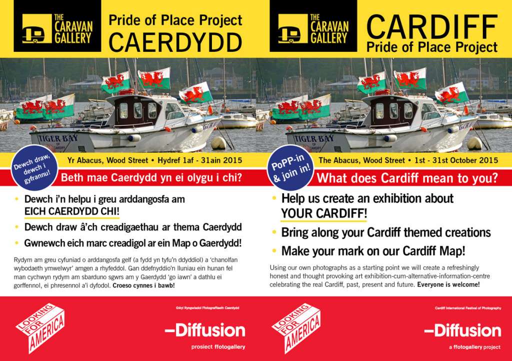 Cardiff_POPP_flyer_front-web2