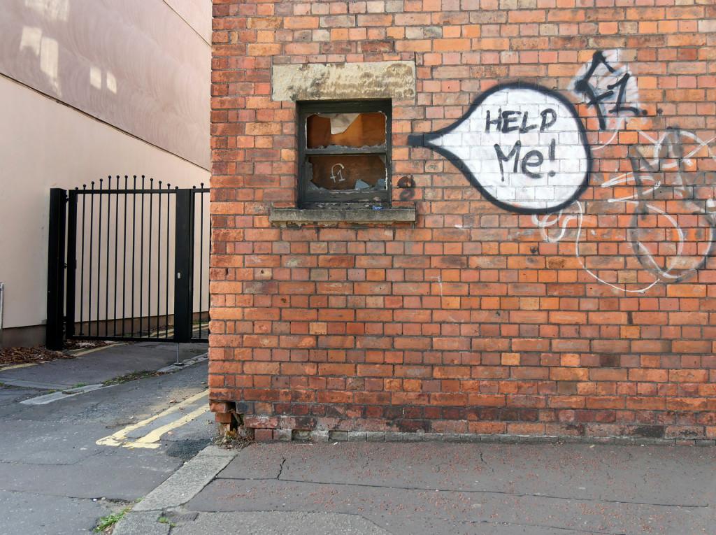 Help-me!-web