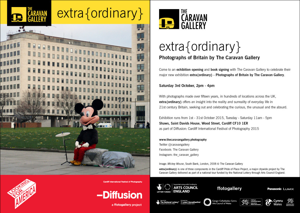 extra{ordinary}Cardiff-invite-web
