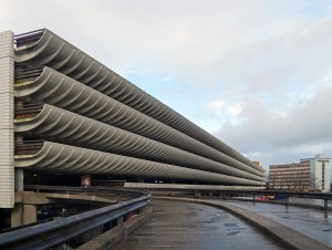 Preston-Bus-Station-web