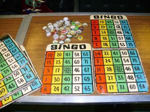 Middlesbrough-Bingo-web