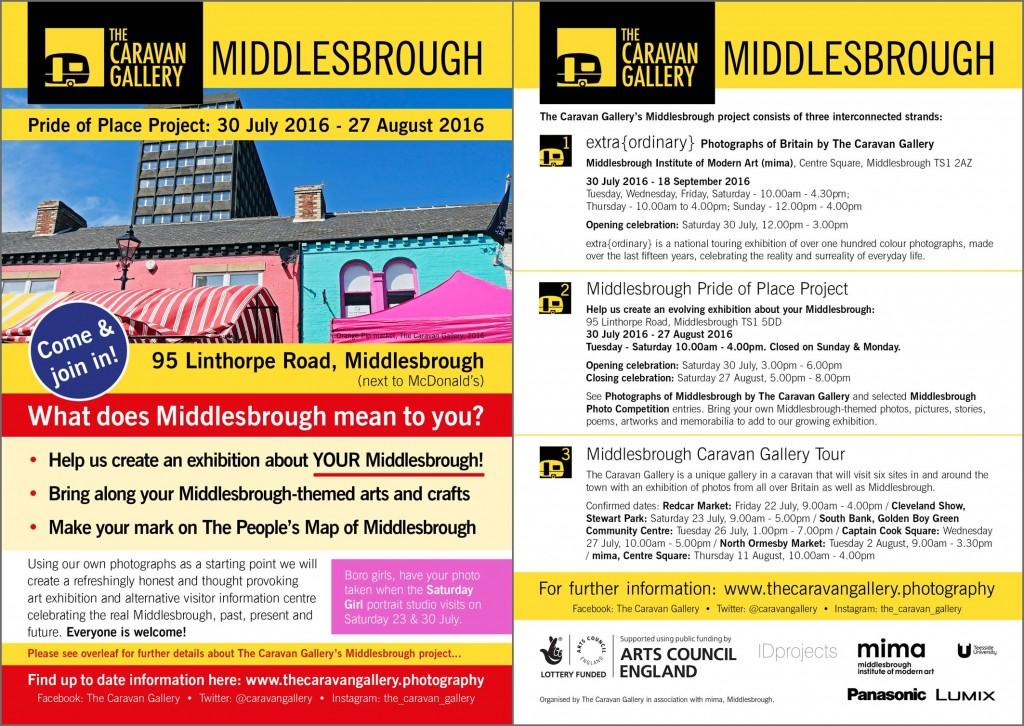 Middlesbrough_PoPP_flyer_2up-web