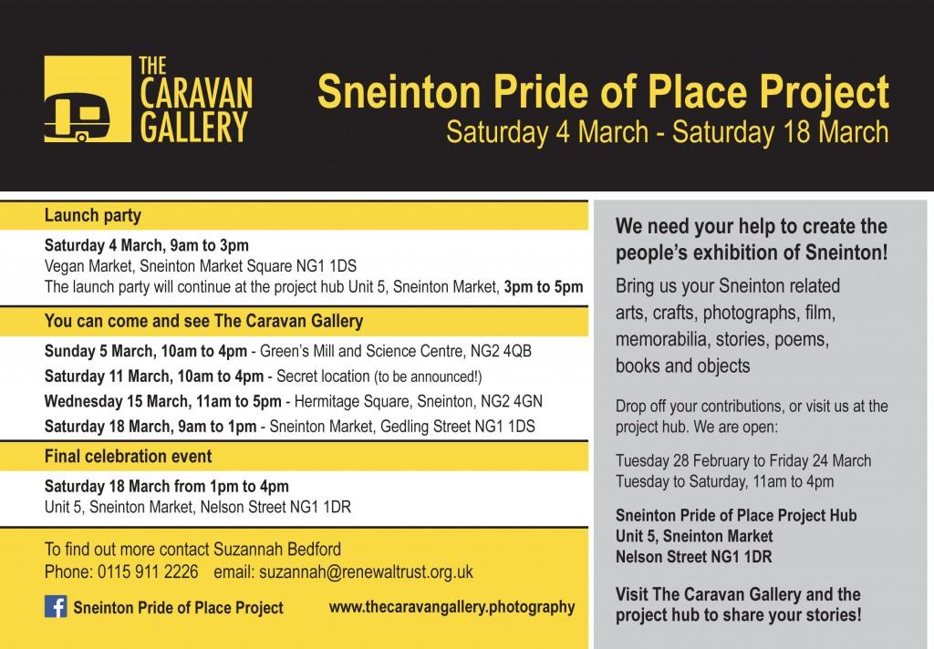 Caravan-gallery-flyer-(final)-2